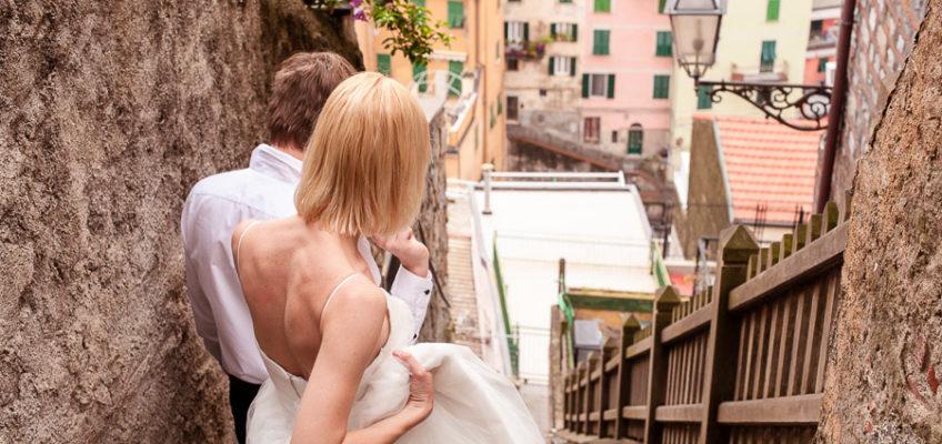 Риомаджоре_свадебная_фотосессия_в_Италии_025