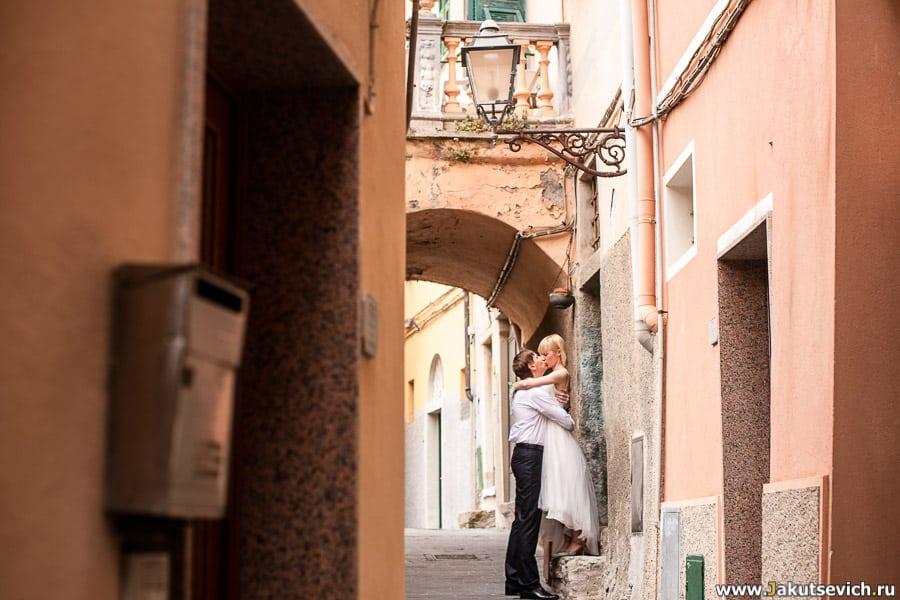 Риомаджоре_свадебная_фотосессия_в_Италии_032