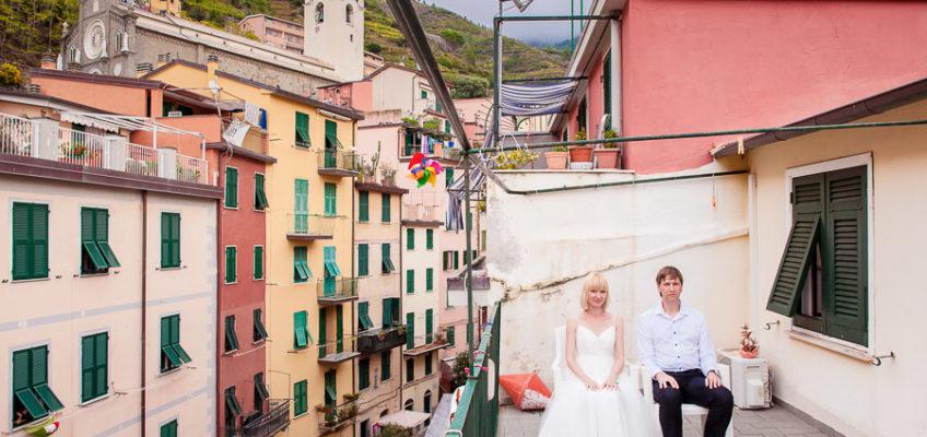 Риомаджоре_свадебная_фотосессия_в_Италии_038
