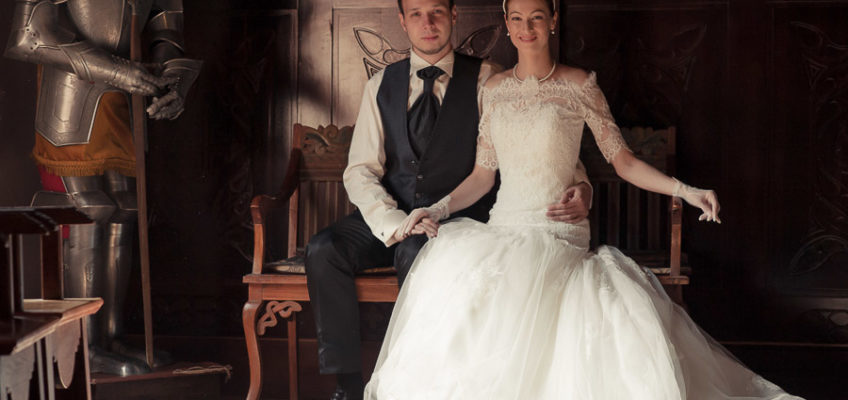 Свадьба_в_замке_Италия_08