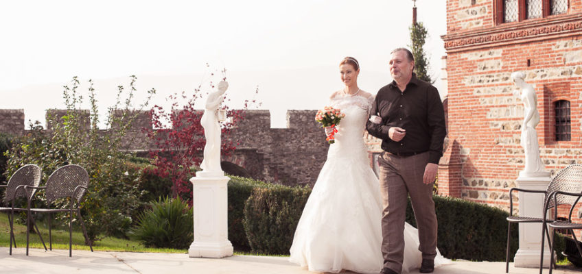 Свадьба_в_замке_Италия_28