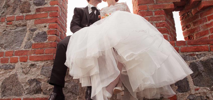 Свадьба_в_замке_Италия_47