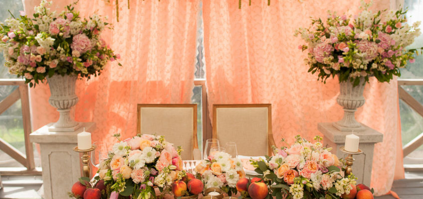 oformlenie-svadba-v-chehii-chateaumcely-005