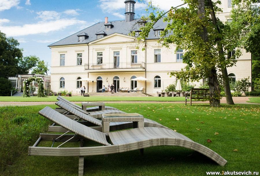 oformlenie-svadba-v-chehii-chateaumcely-006