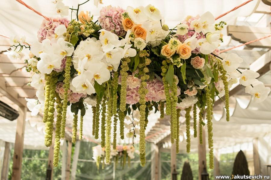 oformlenie-svadba-v-chehii-chateaumcely-010