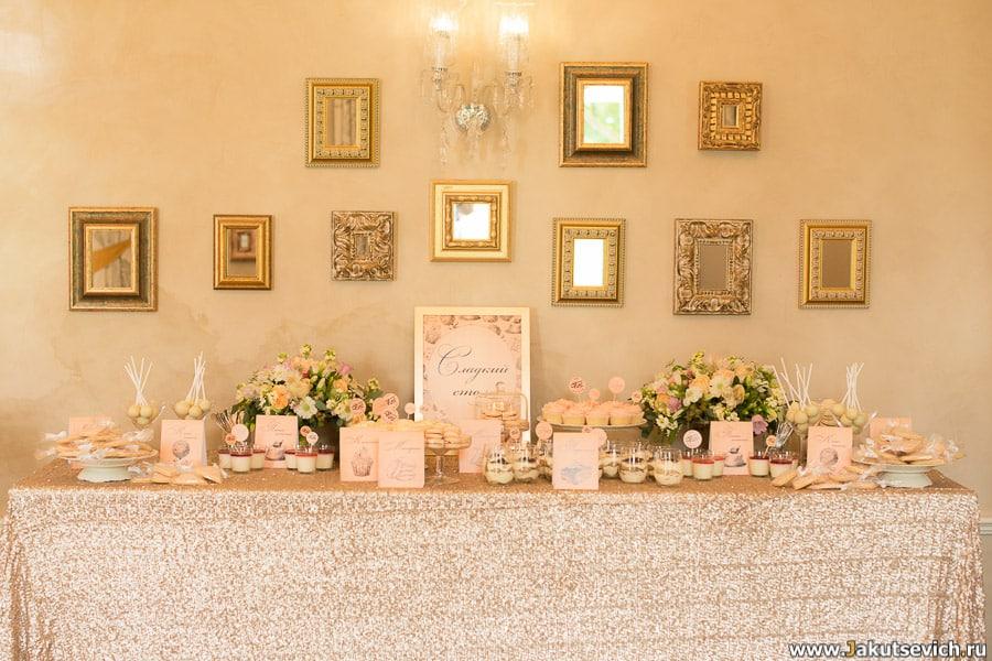 oformlenie-svadba-v-chehii-chateaumcely-013