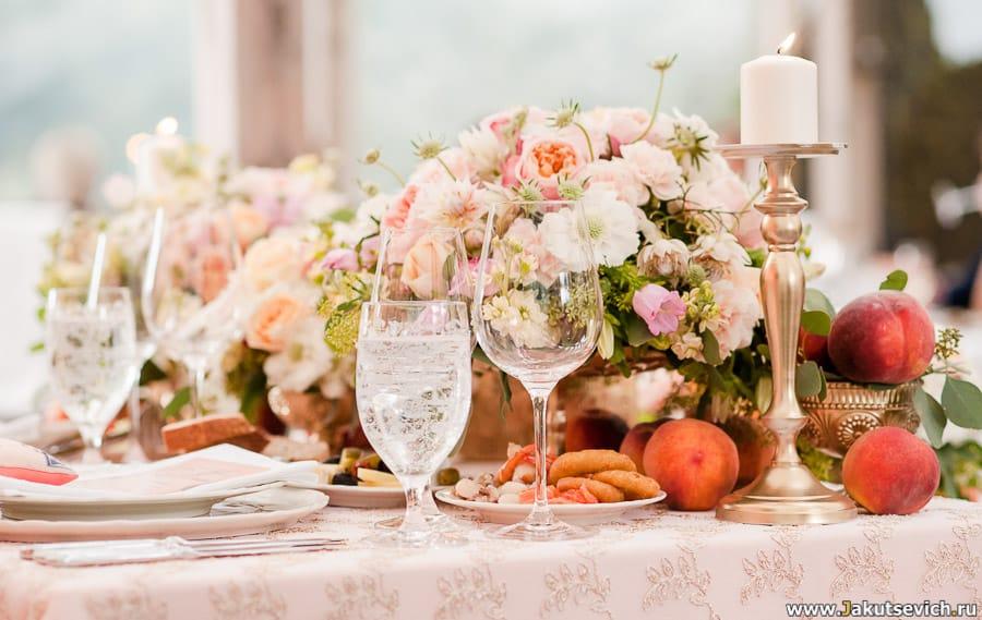 oformlenie-svadba-v-chehii-chateaumcely-015