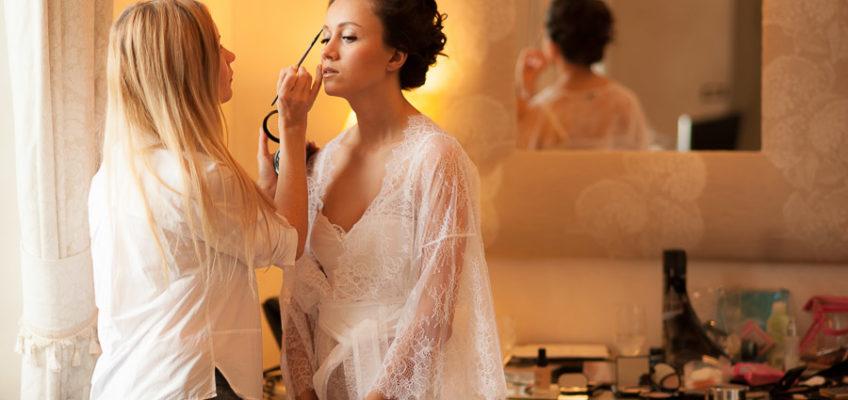 svadba-v-chehii-chateaumcely-012