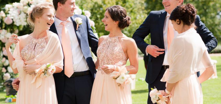 svadba-v-chehii-chateaumcely-020