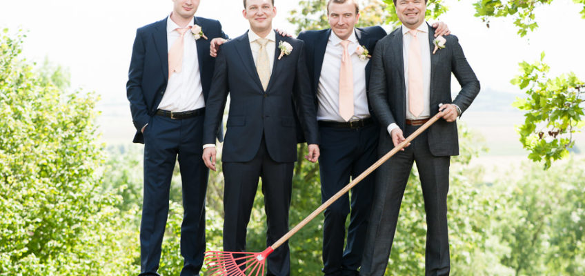 svadba-v-chehii-chateaumcely-023