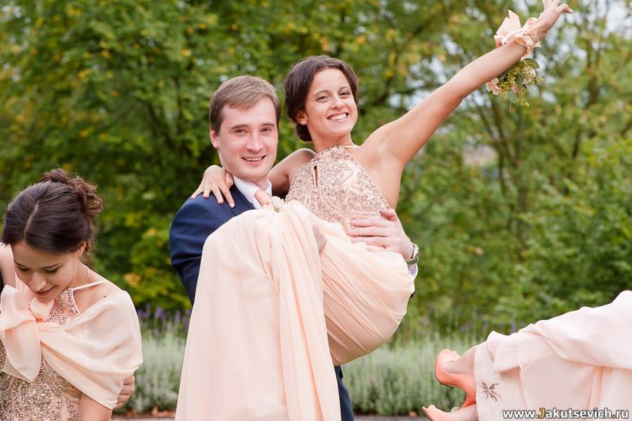 svadba-v-chehii-chateaumcely-027