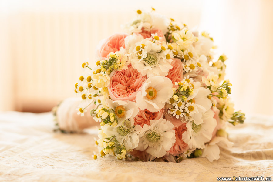 svadba-v-chehii-chateaumcely-031