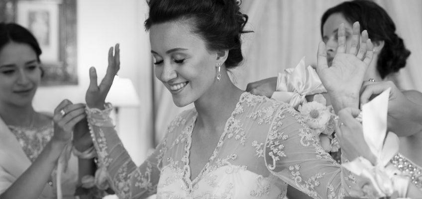 svadba-v-chehii-chateaumcely-033