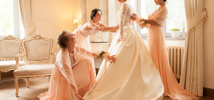 svadba-v-chehii-chateaumcely-034