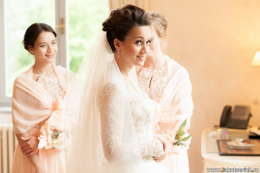 svadba-v-chehii-chateaumcely-038