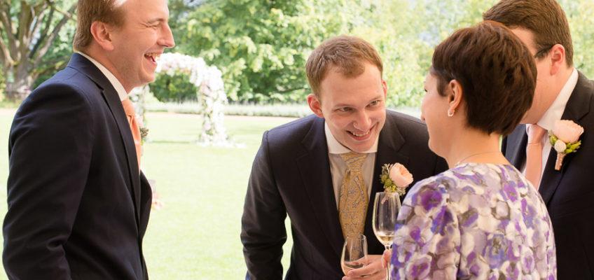 svadba-v-chehii-chateaumcely-039