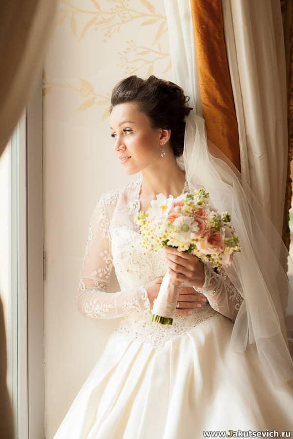 svadba-v-chehii-chateaumcely-041