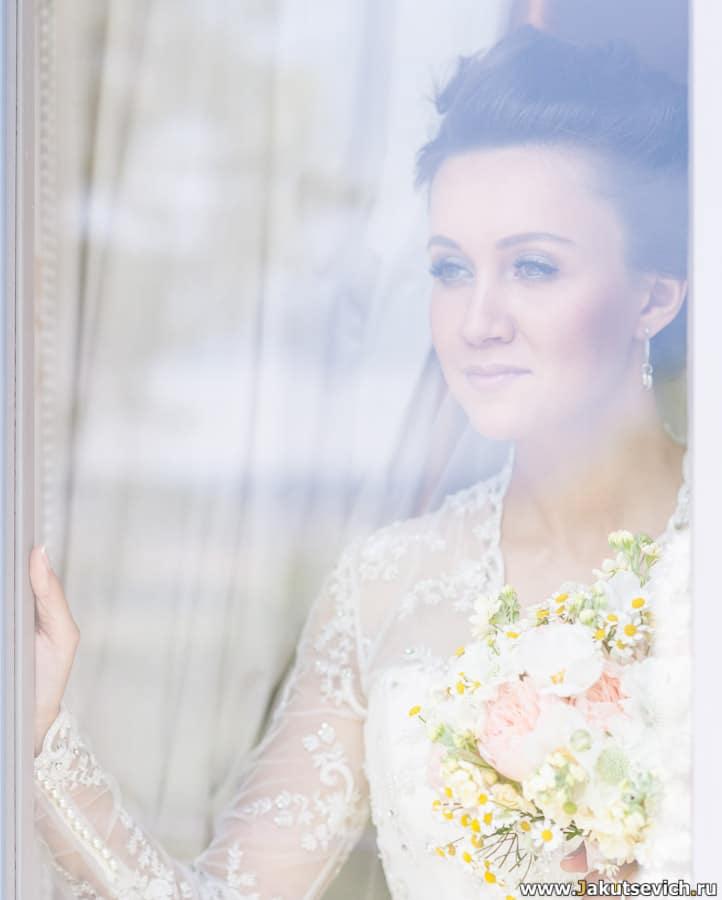 svadba-v-chehii-chateaumcely-043