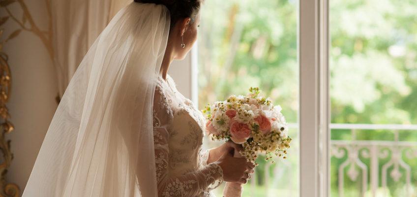 svadba-v-chehii-chateaumcely-044