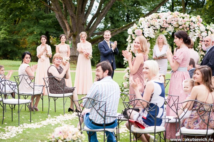 svadba-v-chehii-chateaumcely-048