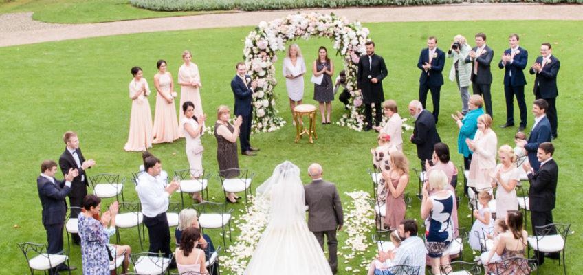 svadba-v-chehii-chateaumcely-049