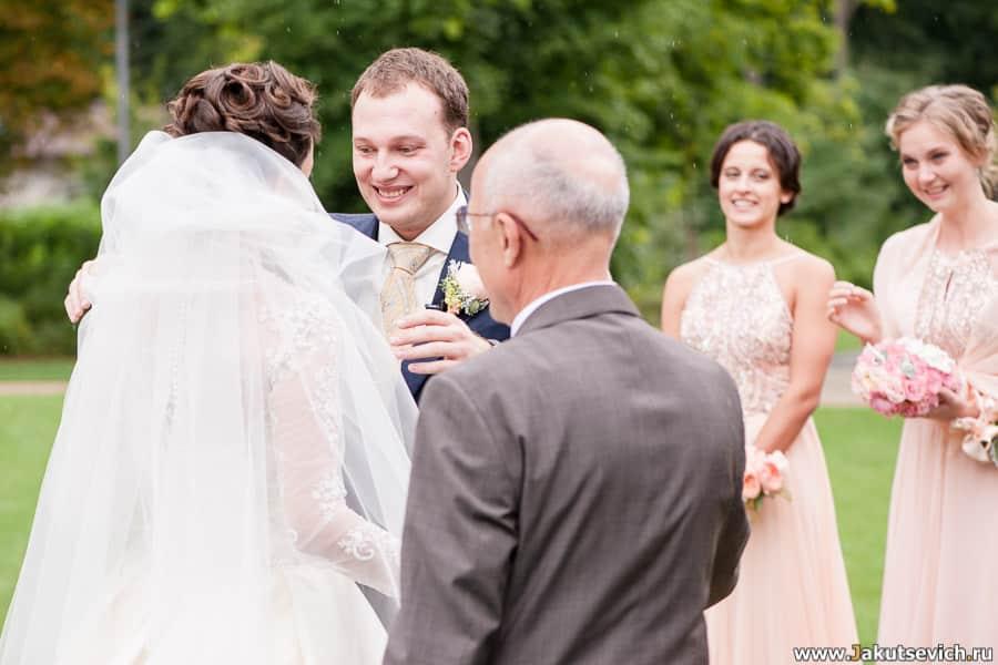 svadba-v-chehii-chateaumcely-050