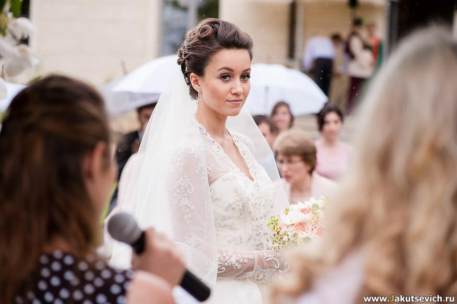 svadba-v-chehii-chateaumcely-052
