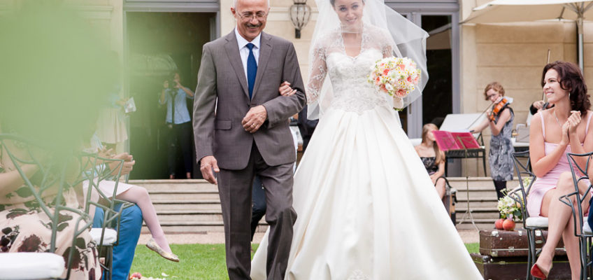 svadba-v-chehii-chateaumcely-053
