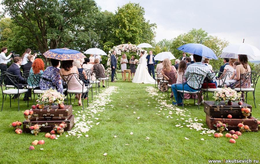svadba-v-chehii-chateaumcely-055