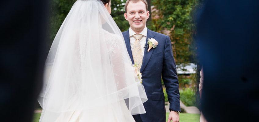 svadba-v-chehii-chateaumcely-057
