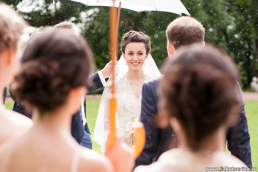 svadba-v-chehii-chateaumcely-059
