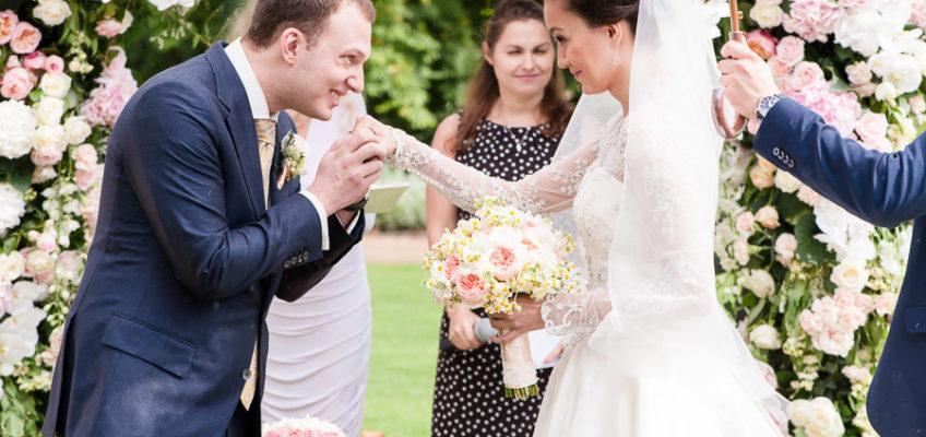 svadba-v-chehii-chateaumcely-062