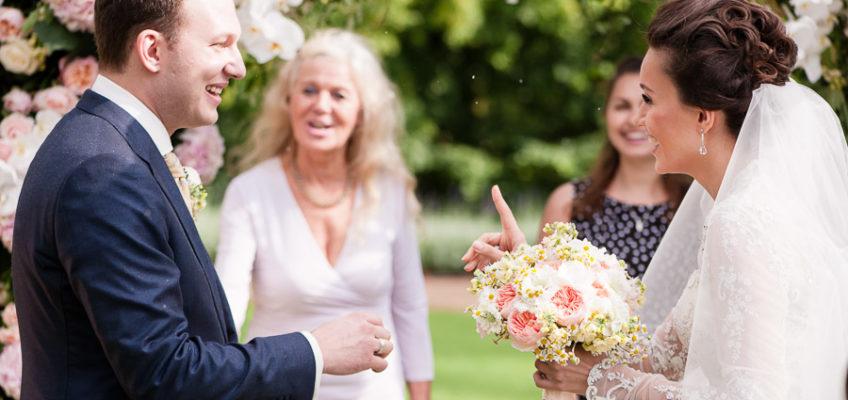 svadba-v-chehii-chateaumcely-063
