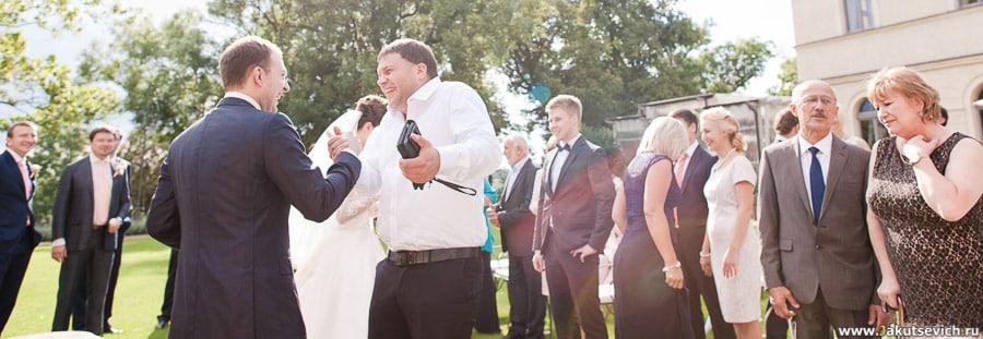 svadba-v-chehii-chateaumcely-069