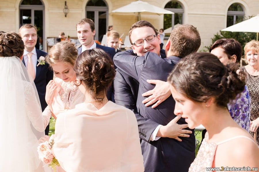 svadba-v-chehii-chateaumcely-073