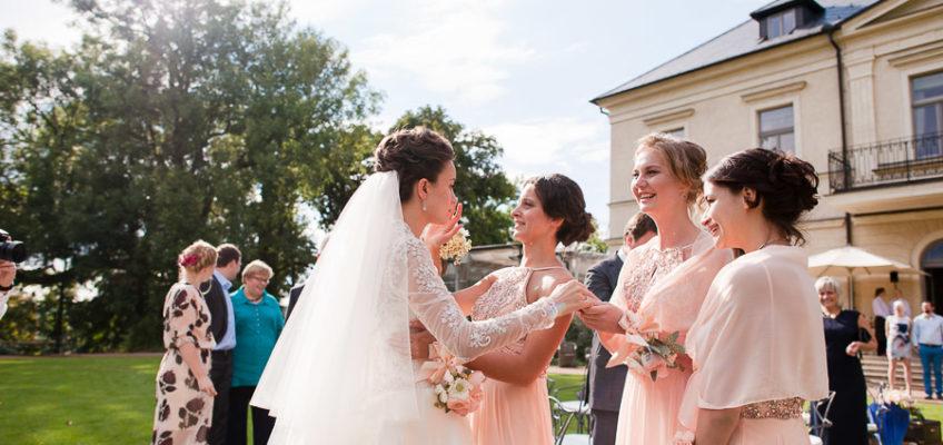 svadba-v-chehii-chateaumcely-075