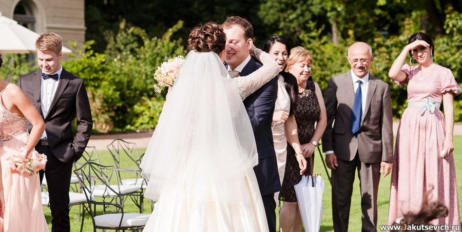 svadba-v-chehii-chateaumcely-076