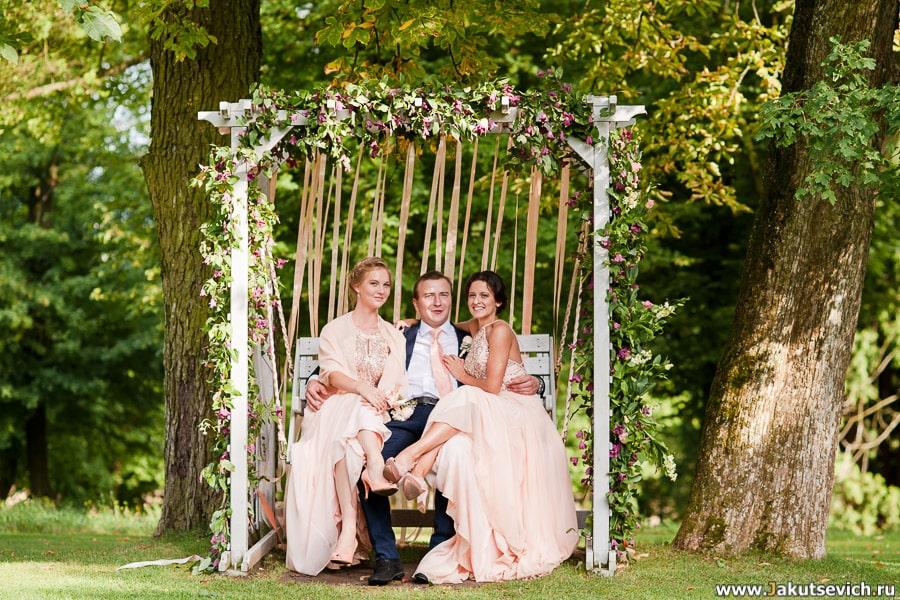 svadba-v-chehii-chateaumcely-080