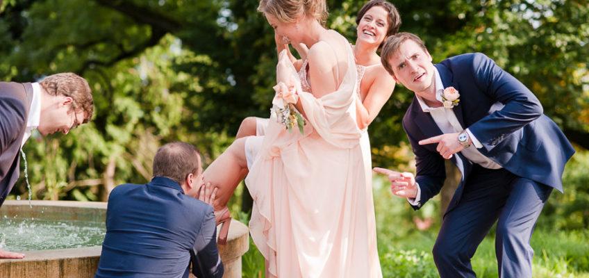 svadba-v-chehii-chateaumcely-082