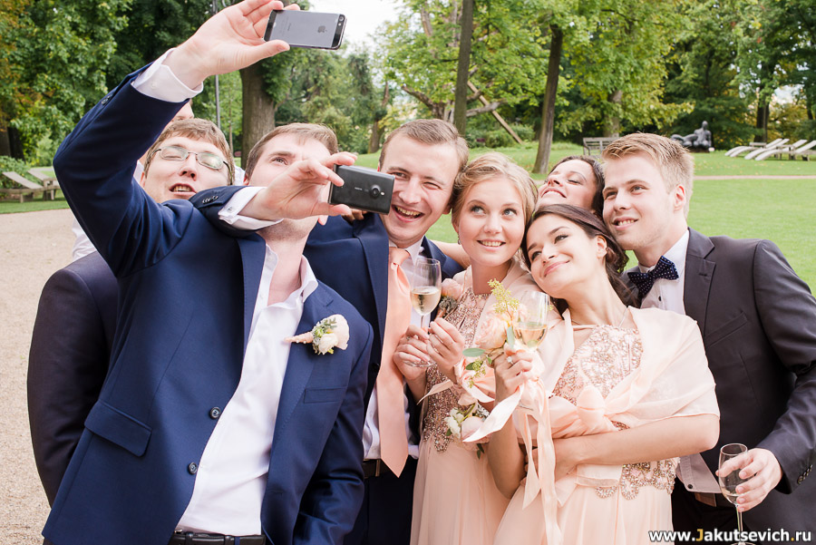 svadba-v-chehii-chateaumcely-087