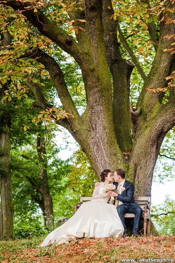 svadba-v-chehii-chateaumcely-096