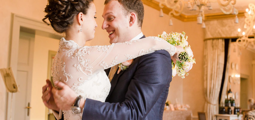 svadba-v-chehii-chateaumcely-097