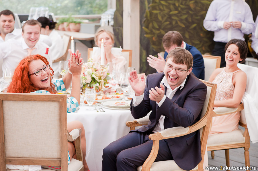svadba-v-chehii-chateaumcely-101