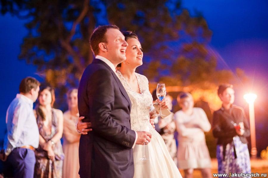svadba-v-chehii-chateaumcely-114
