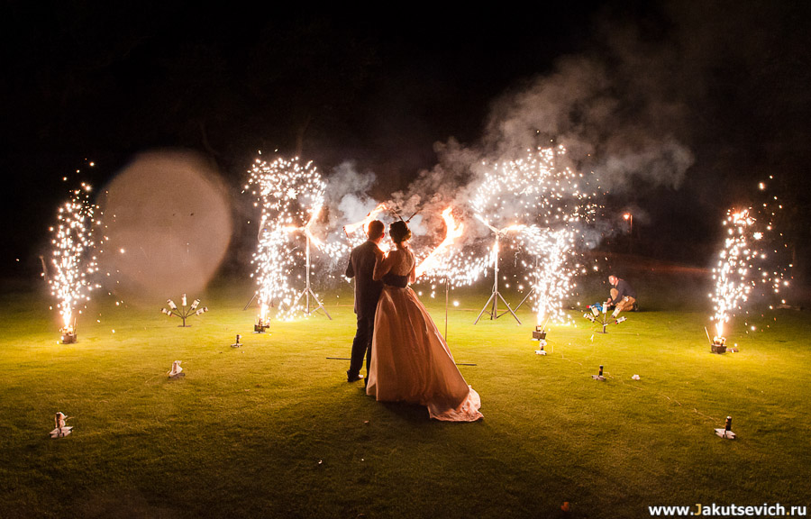 svadba-v-chehii-chateaumcely-118