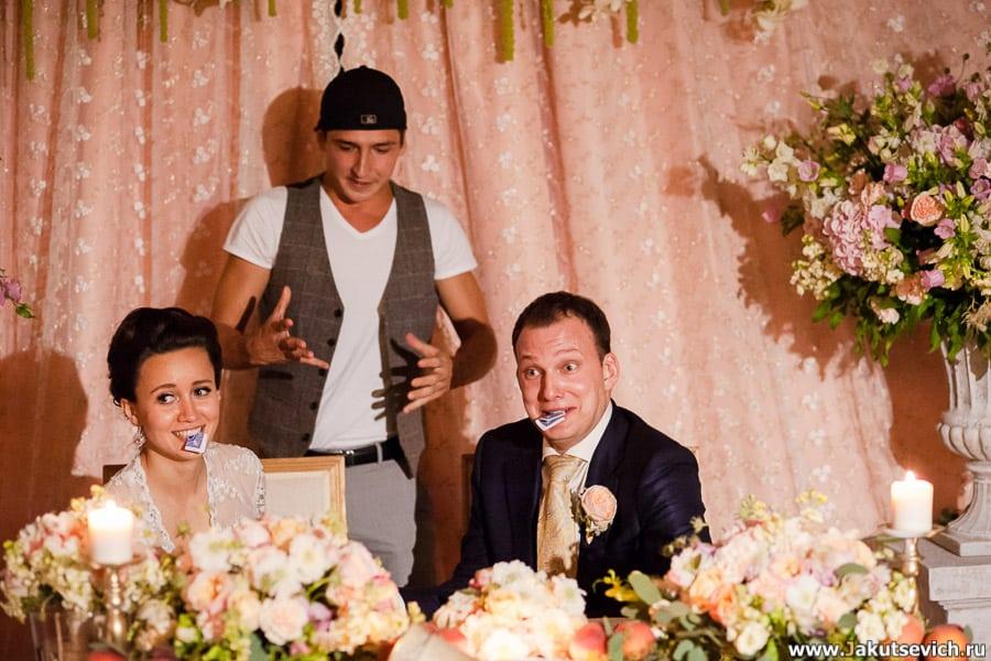 svadba-v-chehii-chateaumcely-121