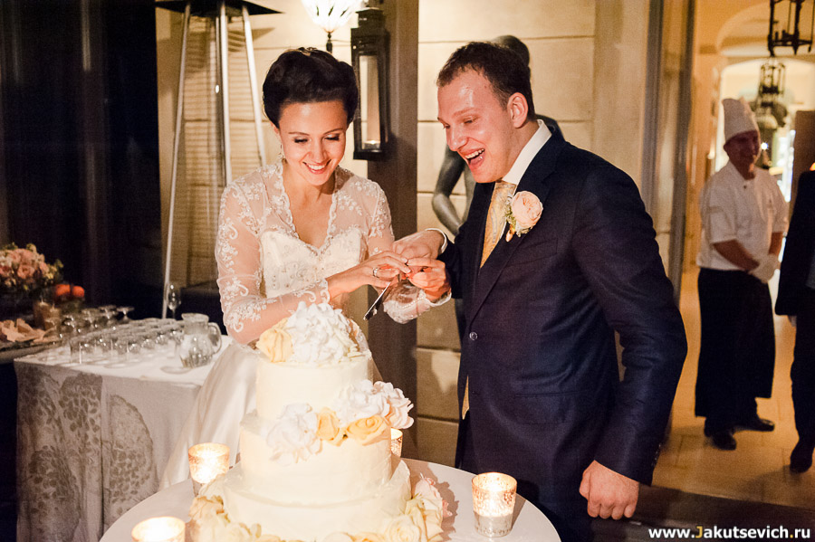 svadba-v-chehii-chateaumcely-125