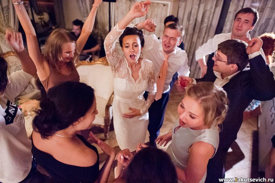 svadba-v-chehii-chateaumcely-127