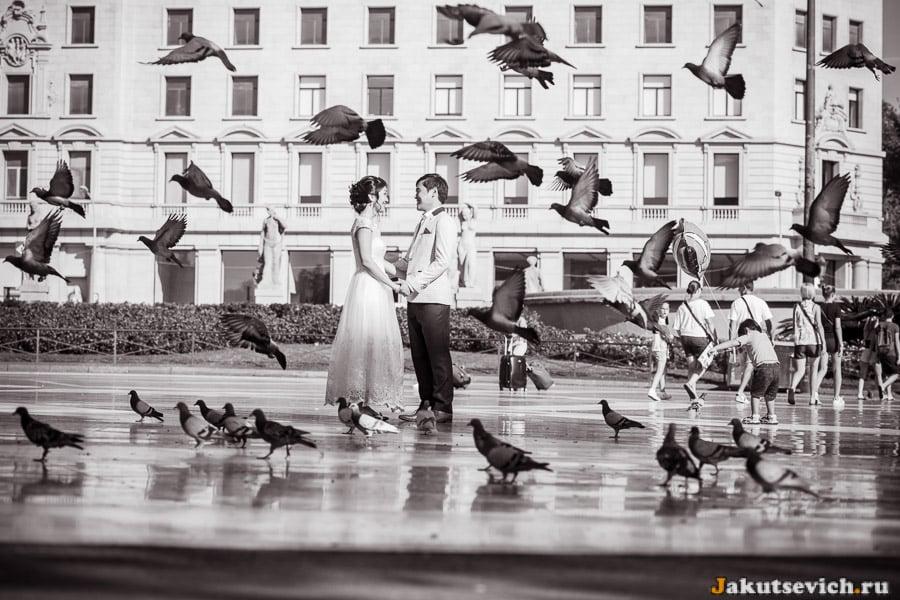 svadebnaya-fotosessiya-v-barselone_016