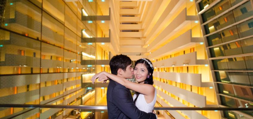 fotosessija-v-Singapore-love-story-27
